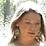 Gabrielle Juliane's profile photo