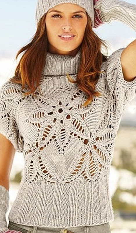 pulov-cveti