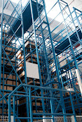 Warehouse racks 02.jpg
