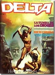 Delta--Revista-14---pgina-1_thumb3
