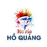 Đặc sản Hồ Quảng