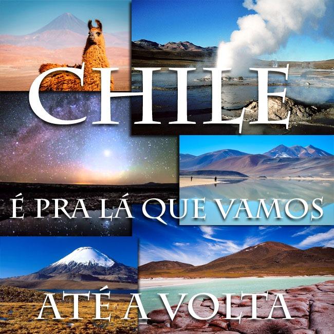 [Chile-e-pra-que-vamos-ate-a-volta%5B4%5D]