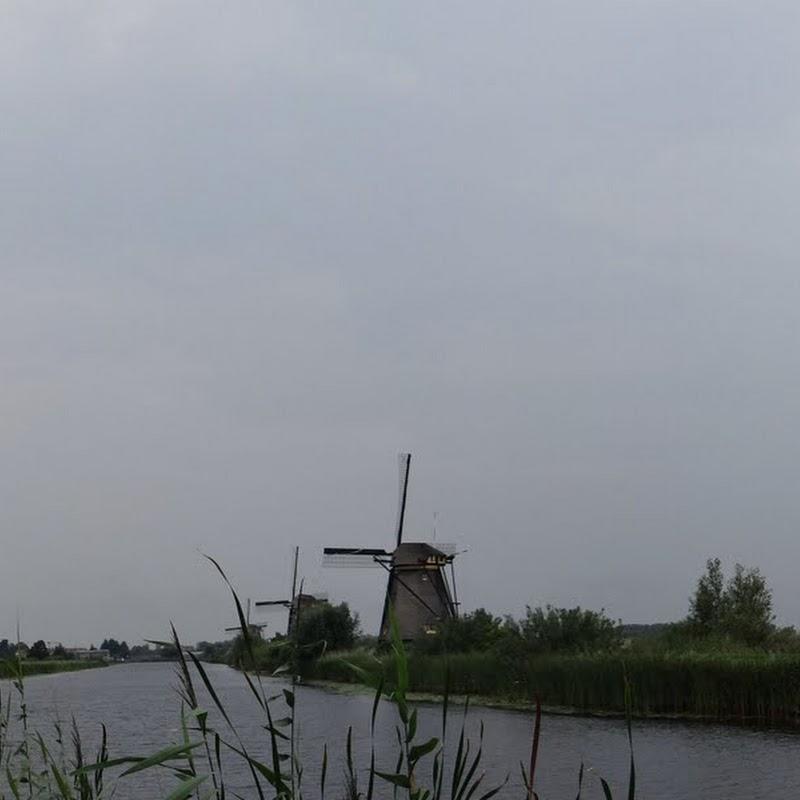 Day_6_Kinderdijk_37.jpg