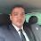 Ronaldo Santos's profile photo