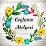 Ceylanin Atolyesi's profile photo