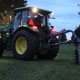 Hammo Fall Planting - Jim Murtagh - BC3G2498.jpg