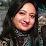 Dr.Pragati Jain's profile photo