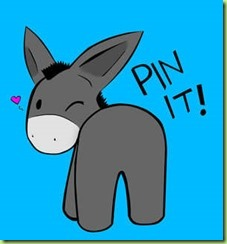 pin-the-tail-on-the-donkey