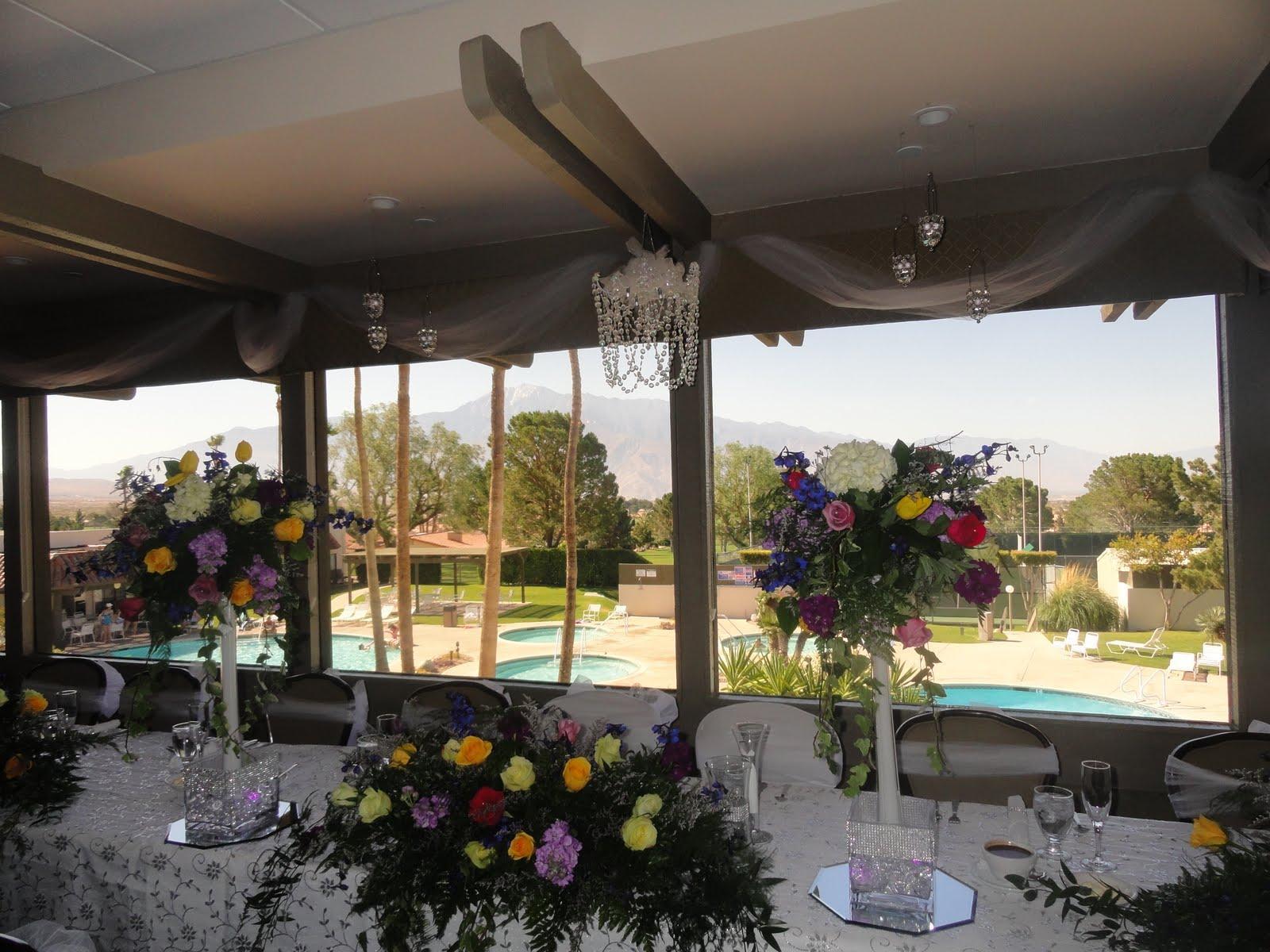 Cheap Wedding Invitations Cape Town