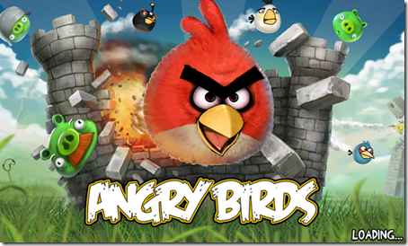 angry-birds-15