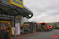 supermarkt13_01.jpg