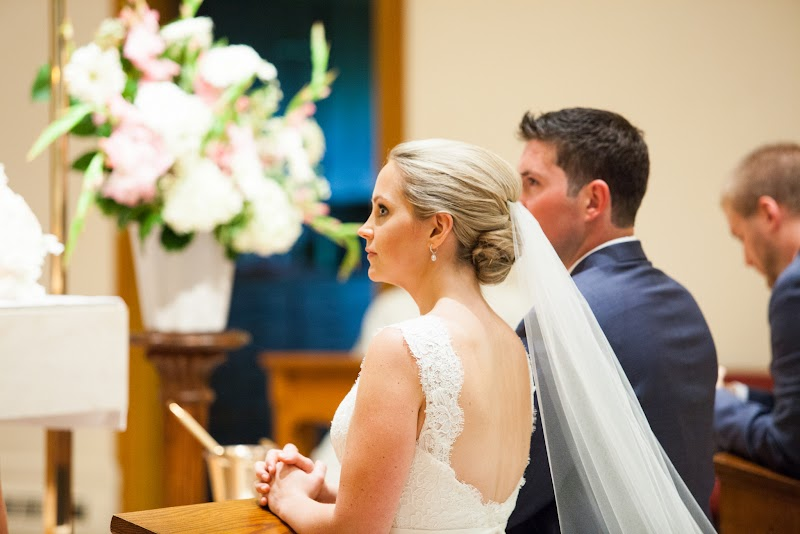 Katie and Rich - Blueflash Photography 148.jpg