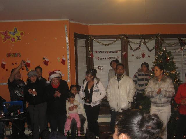 NL- Fiestas Navideñas 2011 - IMG_4569.JPG