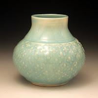 Aquamarine Plus Vase II.jpg