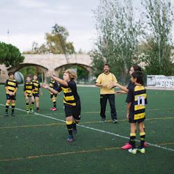 Sub12-Fotos de CAIXA FOSCA