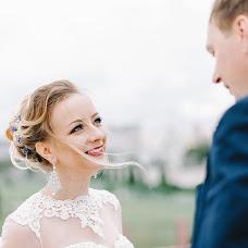 Wedding photographer Oleg Ukrainec (UkrOl). Photo of 30.11.2016