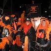 Carnavalszaterdag_2012_008.jpg