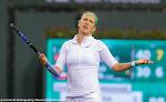 Victoria Azarenka - 2016 BNP Paribas Open -DSC_1093.jpg