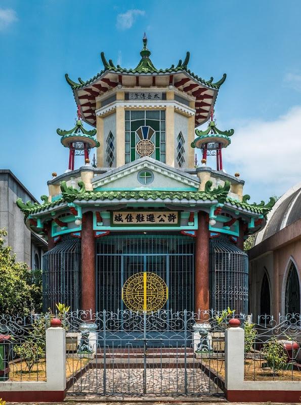 manila-chinese-cemetery-8