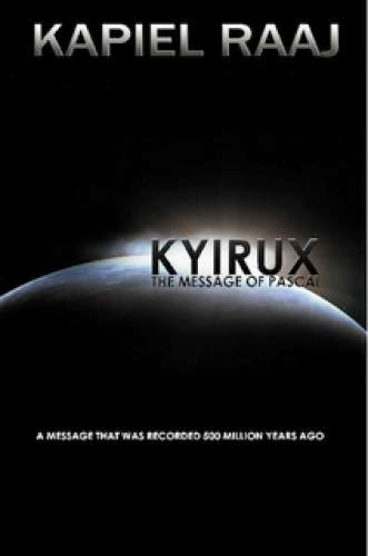Kyirux The Message Of Pascal