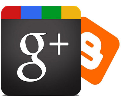 Create Your Google+ Fan Page for Your Blogger Blog