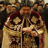 His Eminence Metropolitan Serapion - St. Mark - _MG_0098.JPG