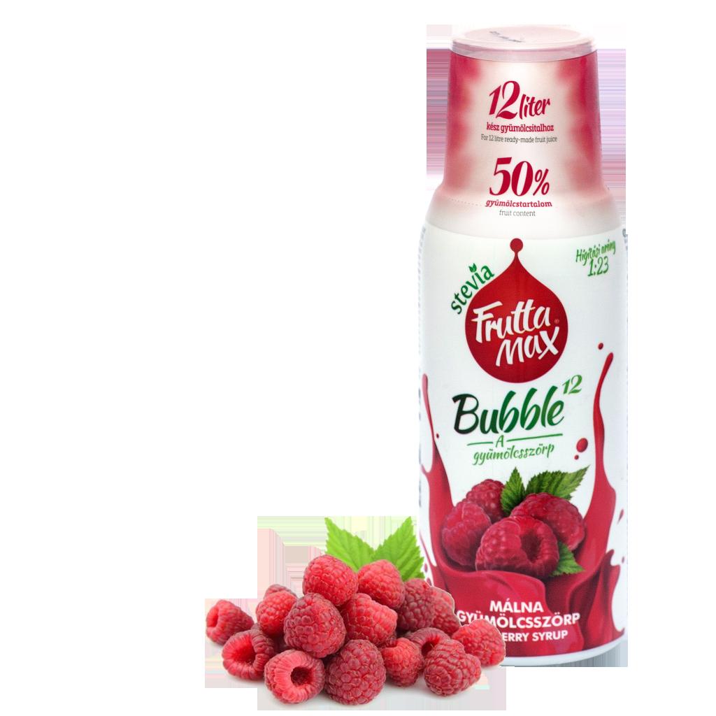 FruttaMax