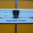 DSCF1637.JPG