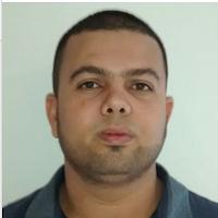 Foto de perfil de Renato Souza