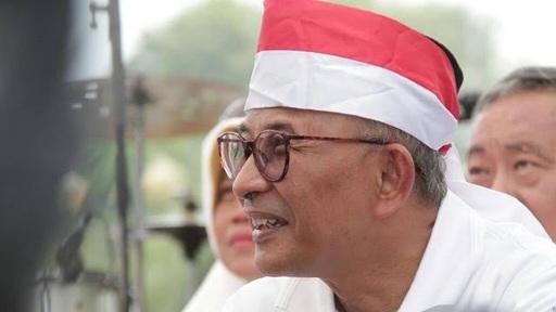 JK Sebut Kriminalisasi Ulama Kembali Marak, Refrizal PKS Klaim Sudah Berlangsung 5 Tahun: PKI Waspadalah!