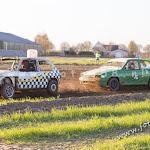autocross-alphen-2015-073.jpg