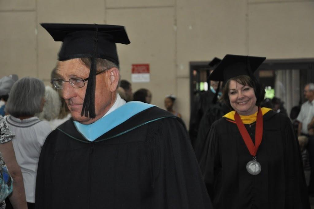 UACCH Graduation 2012 - DSC_0150.JPG