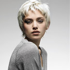 fácil-blonde-hairstyle-281.jpg