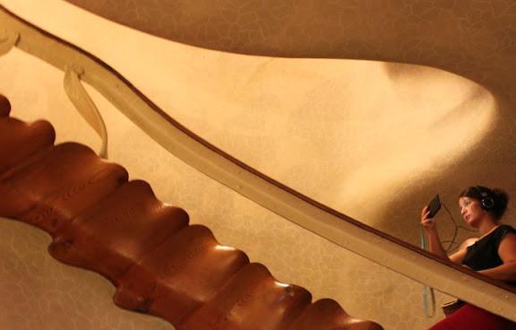 Casa Batlló escala.jpg