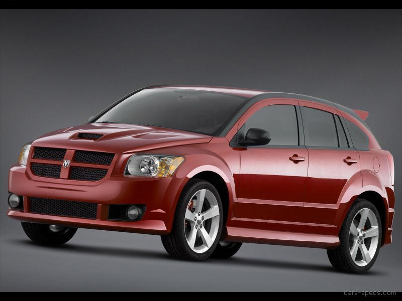2009 dodge caliber manual transmission