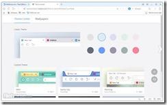 متصفح يوسى لويندوز UC Browser for Windows -4