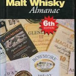 "Wallace Milroy ""The Malt Whisky Almanac 6th Edition"", Neil Wilson Publishing, Glasgow 1995.JPG"