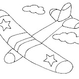 avioneta.JPG