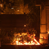 2010-Nov-MMsír-0004.JPG