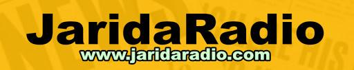 JARIDA RADIO LIVE!