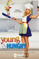 Young And Hungry Season 1 - Nhật ký ấm thục