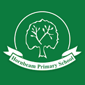 Hornbeam Primary School