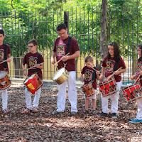 Concert fi de curs gralles i tabals i inauguració del bar 27-06-2015 - 2015_06_27-Concert fi curs gralles i tabals 2014-2015-2.JPG