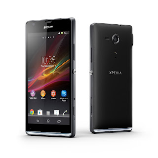 12_Xperia_SP_Group_Black.jpg