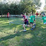 Ara klas (rode parel Basisaanbod) neemt deel aan scholenveldloop in Lokeren 26-09-2018 - IMG_20180926_151840.jpg