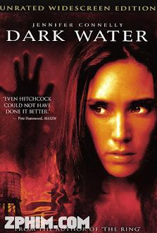 Ma Nước - Dark Water (2005) Poster
