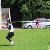 Coupe Féminine 2011 - IMG_0878.JPG