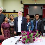 Casa del Migrante - Benefit Dinner and Dance - IMG_1347.JPG