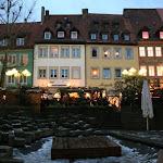 Bamberg-IMG_5313.jpg