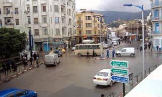 Annaba :Le policier escroc sous mandat de dépôt